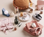 20 Christmas pamper gifts to give in 2018