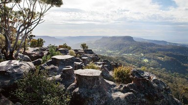 18 reasons to love Berry, NSW
