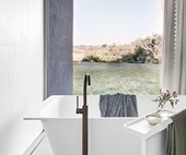 11 bathroom trends that dominated in 2018