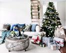 12 practical Christmas presents for the home
