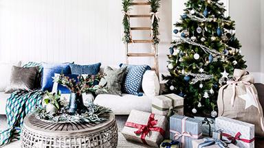 12 helpful Christmas presents for the home