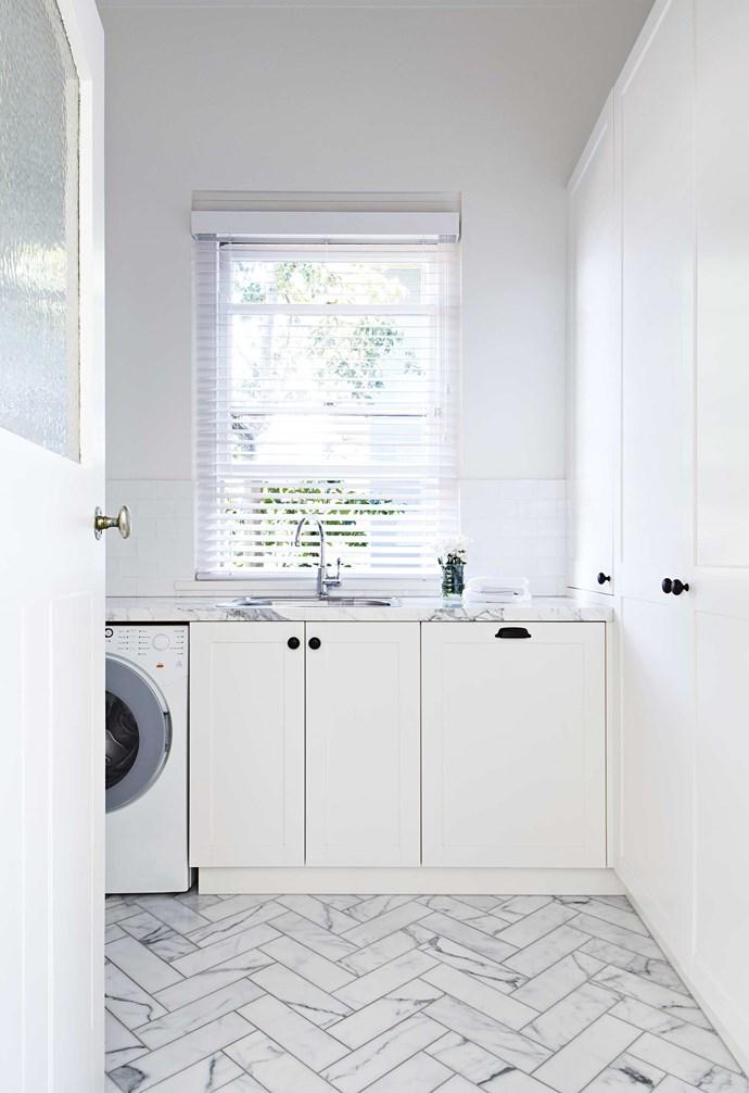 "*Design: [Bloom Interior Design & Decoration](http://bloominteriordesign.com.au/ target=""_blank"" rel=""nofollow"")   Photography: Armelle Habib*."