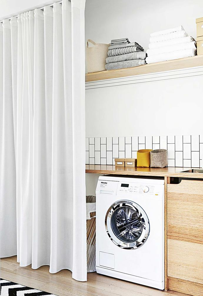 "*Design: [Lena Bruno & Co](http://lenabrunoandco.com/|target=""_blank""|rel=""nofollow"") | Photography: Brooke Holm.*"