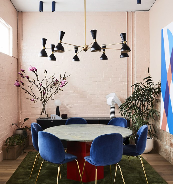 10 superb surfaces to elevate any room of the house