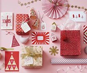 The 4 most important Christmas organisation tips to know
