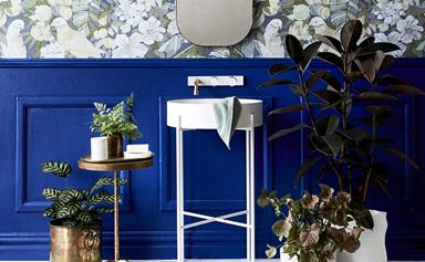 7 bathroom styling mistakes to avoid