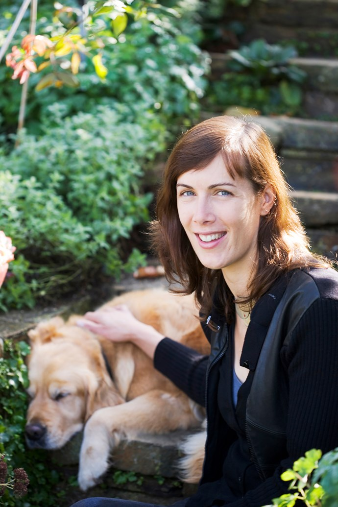 """[Kate Herd](https://www.khaad.com.au/