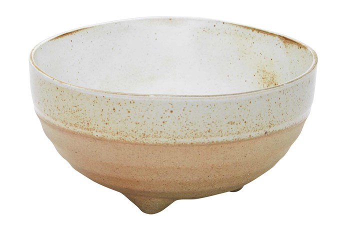 "Salt&Pepper 'Nomad' 14cm footed bowl, $29.90/set of 2, [Temple & Webster](https://www.templeandwebster.com.au/|target=""_blank""