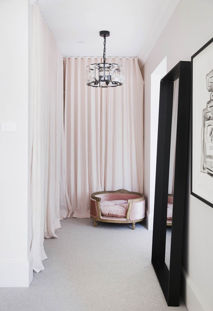 """**#curtaincall** Custom-made curtains from [Steal The Limelight](https://stealthelimelight.com.au/