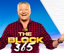 The Block 365: Everything you need to know
