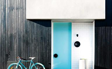12 home exterior colour schemes to nail your facade