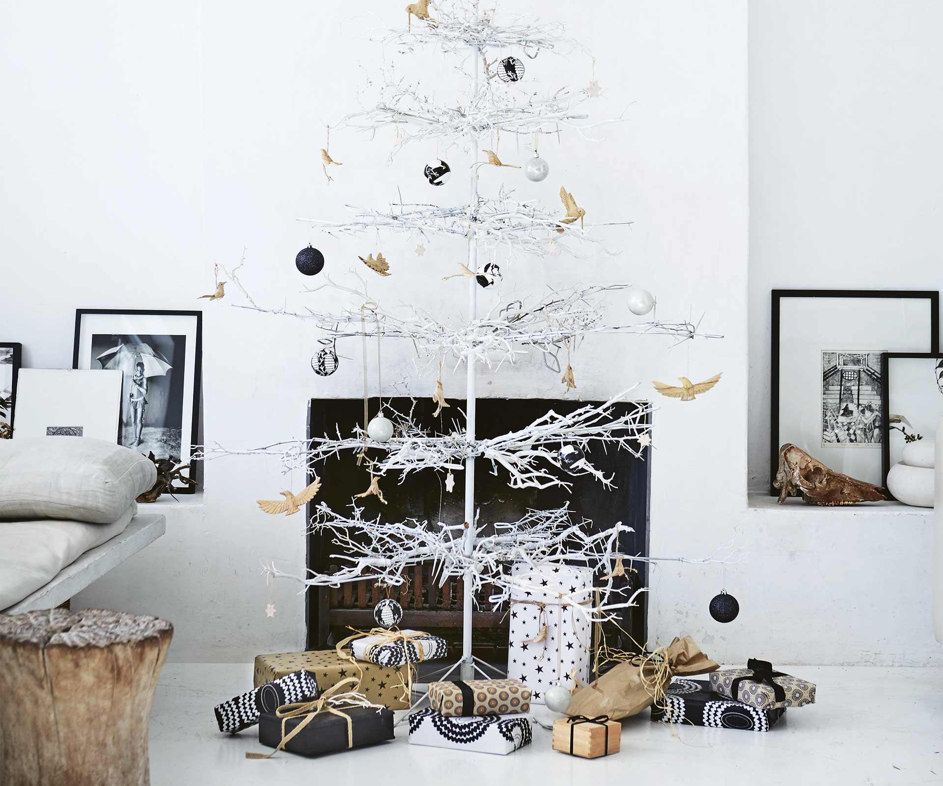 https://www.homestolove.com.au/eco-christmas-idea-9023 Daily 0.8 ...