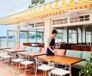 Shoal Bay Country Club's amazing renovation