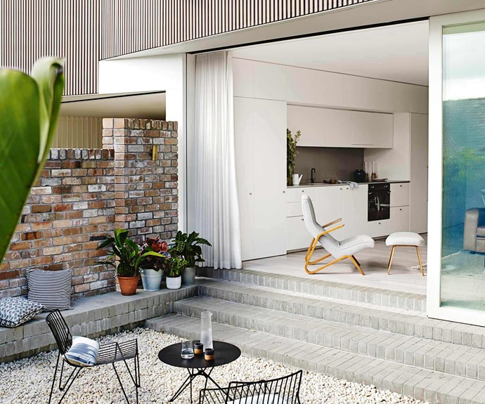Dec-Benn-modern-hme-leather-lounge-living-room-cushions