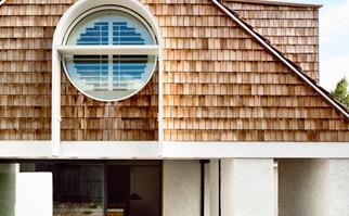 Inside Out   Kennedy Nolan - Urquhart House   Photography by Derek Swalwell