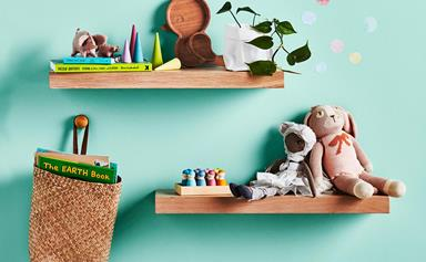 5 ways being organised can make you a better parent