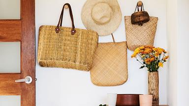 9 stylish reusable shopping bags