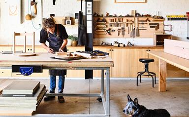 15 DIY home renovation safety tips
