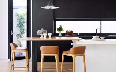 10 DIY kitchen decorating ideas that make a huge difference