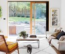 Open plan window and door ideas to inspire