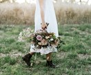 7 ways to have an eco-friendly wedding