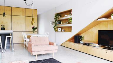 Affordable home decorating ideas that make a big impact
