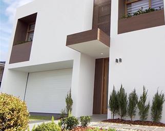 My Ideal House