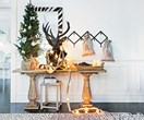 Expert Christmas entertaining tips