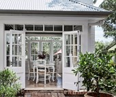 5 major property trends to look out for in 2019