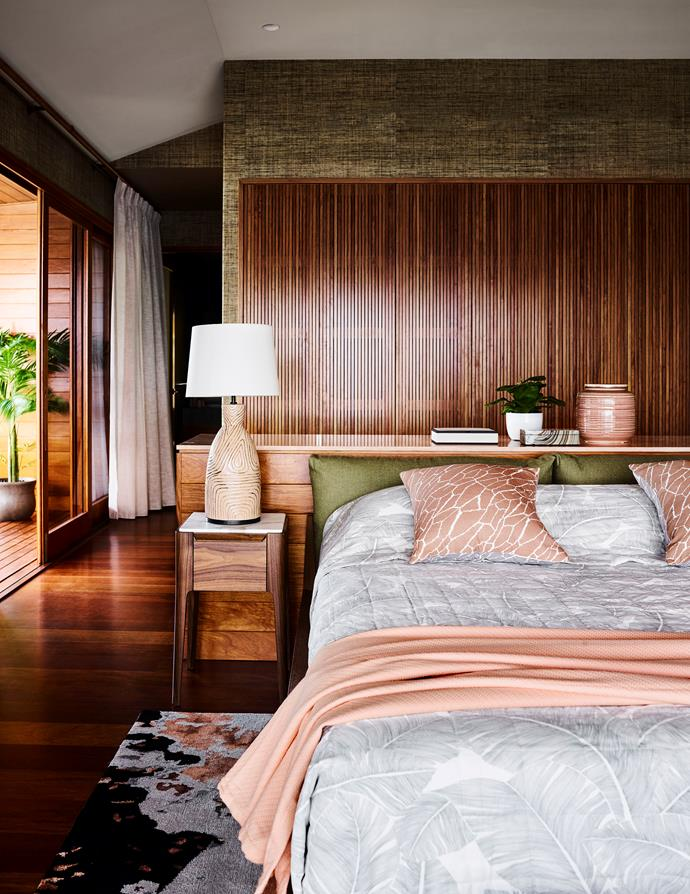 "Designed by [Greg Natale](https://www.gregnatale.com/ |target=""_blank""
