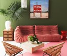 How to live with Living Coral – Pantone's 2019 Colour of the Year