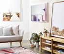 Hide the technology in your home with these  ideas