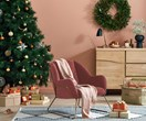 Elevate your Christmas styling with these affordable decorating ideas
