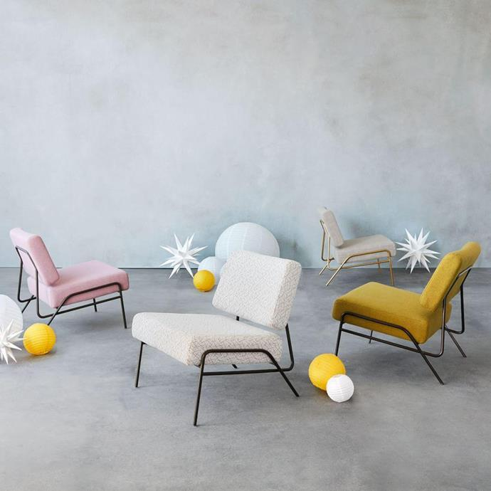 "***WEST ELM*** <p> <p>**WHAT:** 30-40% off furniture faves, 20-50% off all rugs, up to 40% off outdoor sale items, and up to 50% off Christmas décor.<p>  <p>**WHEN:** NOW for a limited time only<p> <p>**WHERE:**In store and online at [West Elm](http://www.westelm.com.au/|target=""_blank""