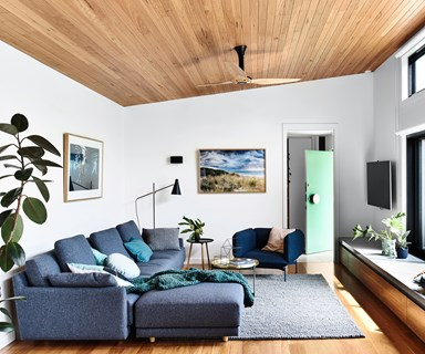 How to make your home stand out on Airbnb