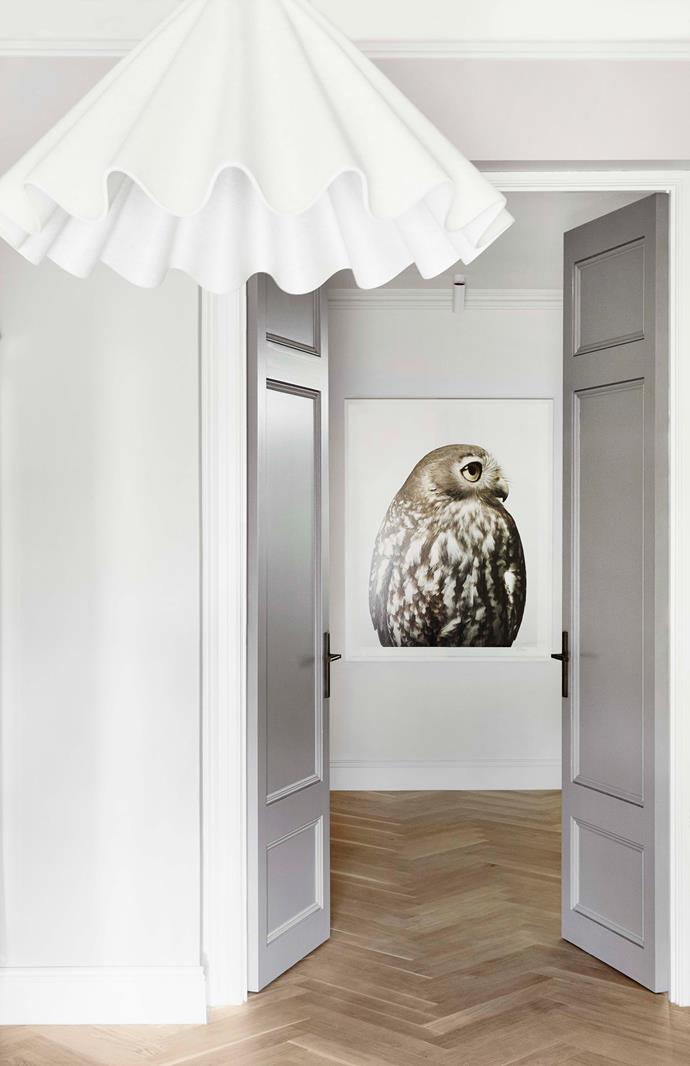 "[Menu](https://menu.as/en/website/lightning/|target=""_blank""