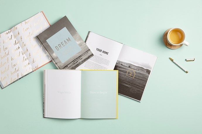 "***KIKKI.K*** <p>  <p>**WHAT:** 50% off selected styles from now until Boxing Day. They also currently have 50% off Christmas collection and gift packs for last minute wrapping, gifting and decorating. <p>  <p>**WHEN:** From now until Boxing Day <p>  <p>**WHERE:** In store and online at [kikki-k.com](https://www.kikki-k.com/au/home|target=""_blank""