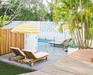 Byron Bay's best boutique hotels and Airbnbs