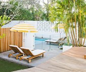 7 of Byron Bay's best boutique hotels