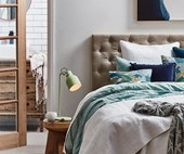 Decluttering tips to give your home a head start in 2019