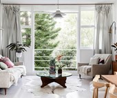 10 interior decorating tips to refresh your home in 2019