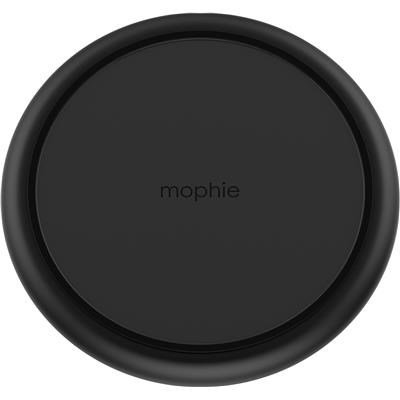 """Mophie 'Charge Stream' **wireless charging pad**, $59.95, from [The Good Guys](https://fave.co/2AAIcEN