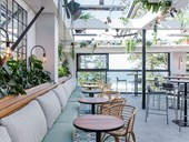 6 indoor plant-filled cafes to visit in Sydney