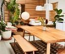 11 best homewares stores in Byron Bay
