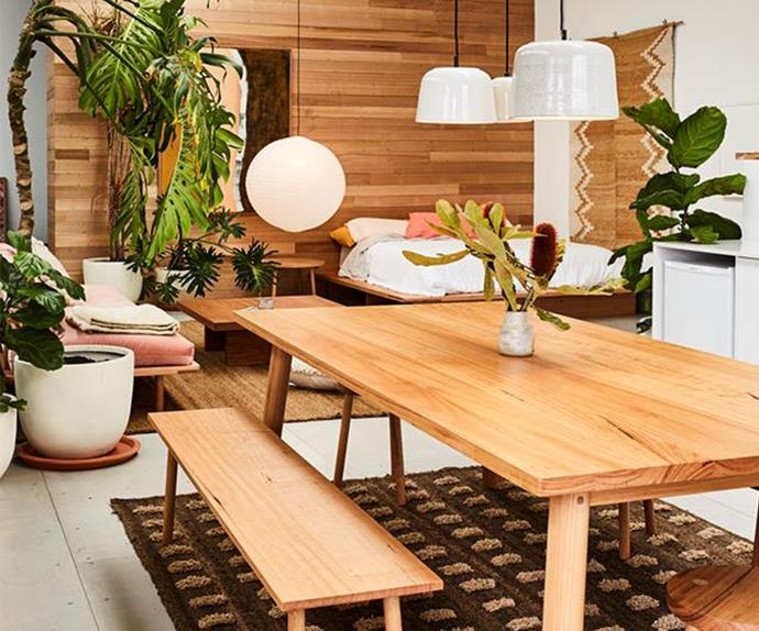 byron bay homewares store