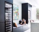 Wine fridges 101: how to pick the best one for your home