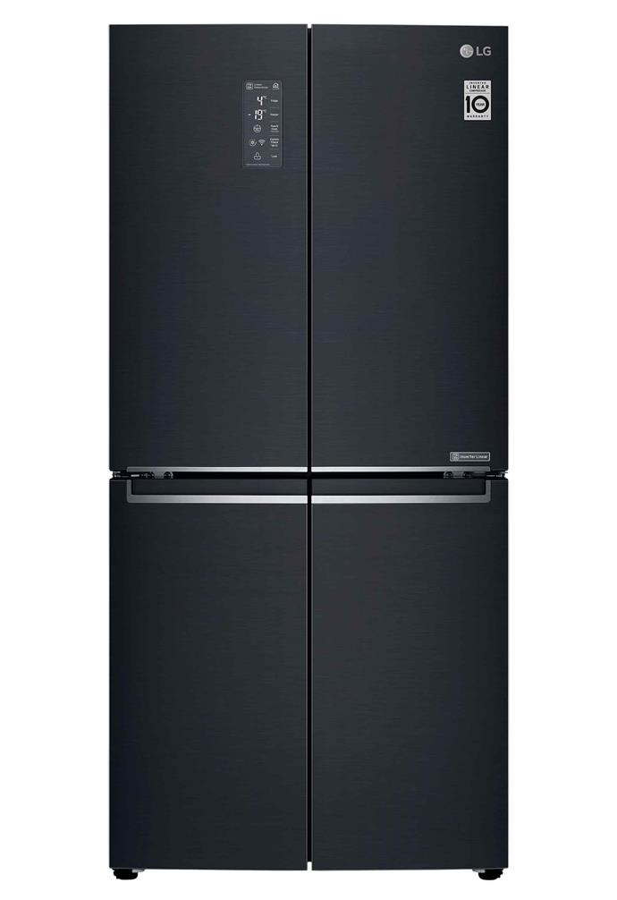 "**LG Slim French Door Fridge (708L)**, $2559, [LG](https://www.lg.com/au|target=""_blank""