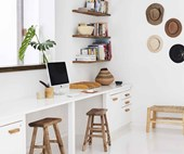 15 of the best home office ideas to help you work in style