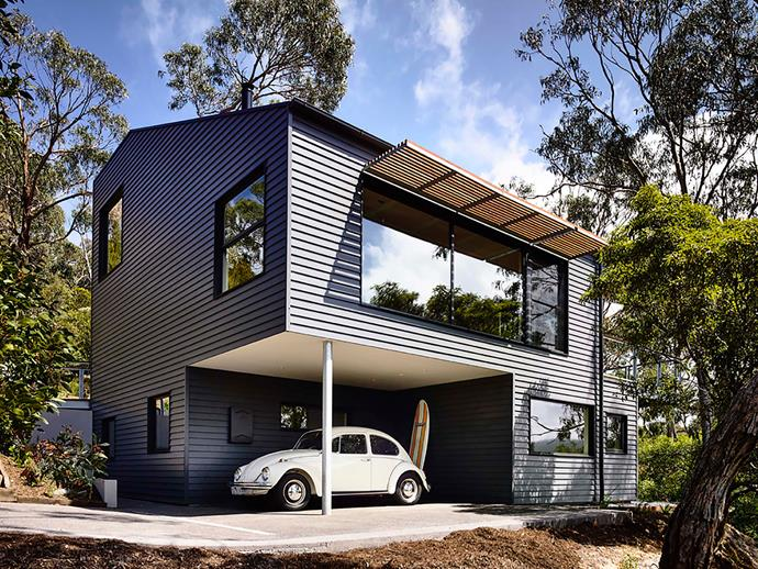 "Melbourne architect [Will Harkness](http://willharkness.com/|target=""_blank""