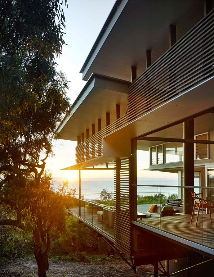 "[Bark Design](http://www.barkdesign.com.au/|target=""_blank""